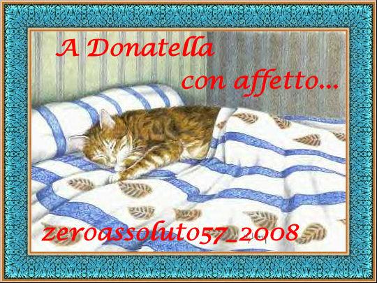 http://digilander.libero.it/zeroassoluto57_2008/gatto%20che%20sonnecchia.jpg