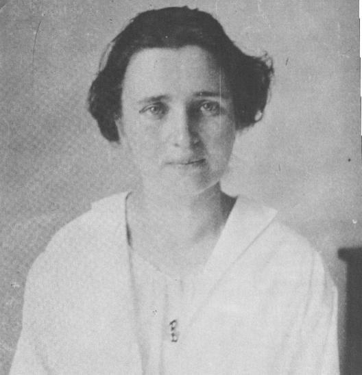 Antonio Gramsci Lettere Dal Carcere: Soria Del PCI 1921 1945